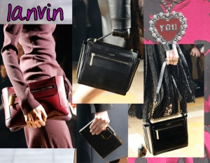 lanvin-BAGS