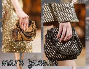 marcjacobs-bags