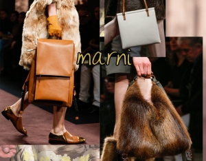marni-bags