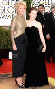 rs_634x1024-140112161839-634.Emma-Thompson-Daughter-Gala-Golden-Globes.jl.011214_copy