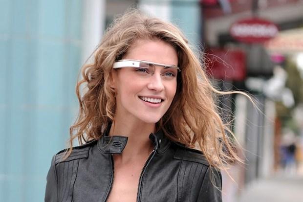 Google Glass:  Future or Folly?
